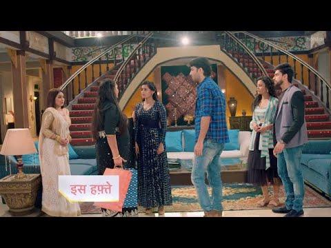 Yeh Rishtey Hain Pyaar Ke 8th September 2020 Full Episode