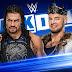 Watch WWE SmackDown Live 11/1/2019 Online watchwrestling uno