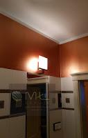 Malowanie Mieszkania Ursynów Wilanów Mokotów Kabaty