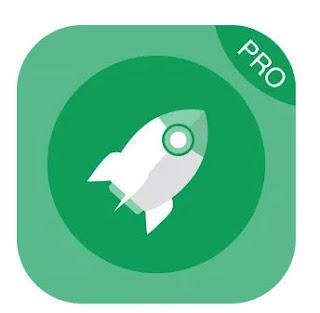 Powerfull Cleaner Pro v 2.6.6 APK Free