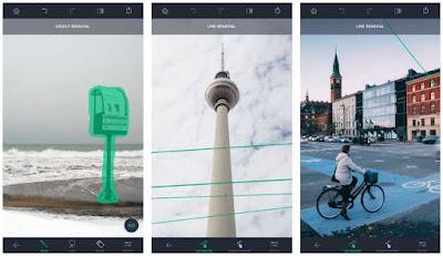 Aplikasi Hapus Background Foto - 10