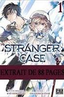 http://www.pika.fr/StrangerCase01