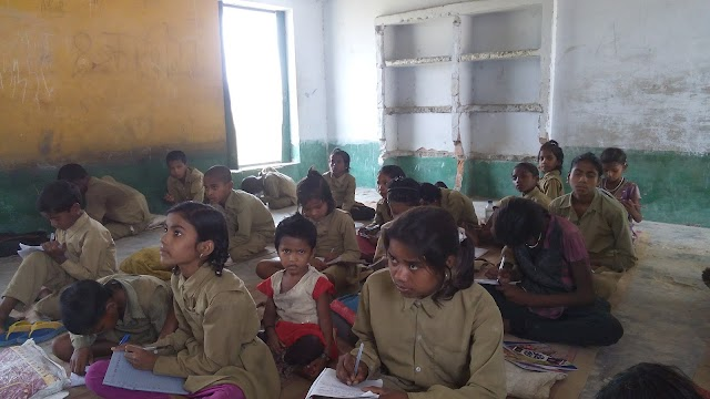 Beti Padhao, Beti Bachao movement leads to a nationwide increase in the average sex-ratio of male child to female child