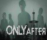 only-after