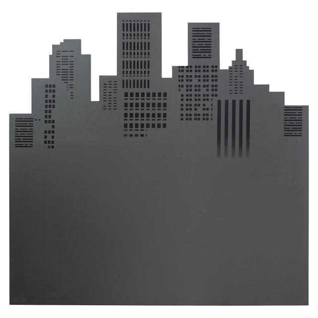 21 Cabeceros de ensueño de Maisons du Monde-Muebles y Decoración-42