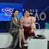 [VÍDEO] Elisa e Marta Carvalho em Conferência de Imprensa