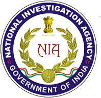 NIA 2020 Jobs Recruitment of Addl Superintendent Posts