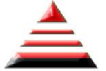 Lowongan Kerja Customer Service Agent / Telemarketer di TMAG MARKETING SERVICE