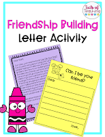 classroom-community-activities