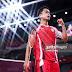 Yuk Kenalan dengan Anthony Sinisuka Ginting, Tunggal Putra Penyumbang Medali Perunggu Bulu Tangkis Indonesia Olimpiade Tokyo 2020