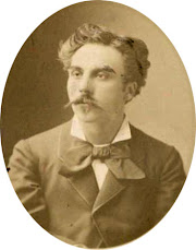 Fauré in 1875
