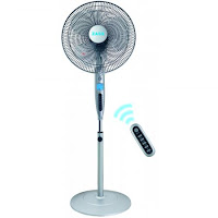 10-ventilatoare-pentru-veri-caniculare3