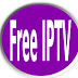 22 New Smart IPTV M3U Playlists 06 December 2018