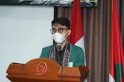 Tak Ada Agenda Selain Pencegahan Covid-19, BEM Nusantara Fokus Vaksinasi Nasional