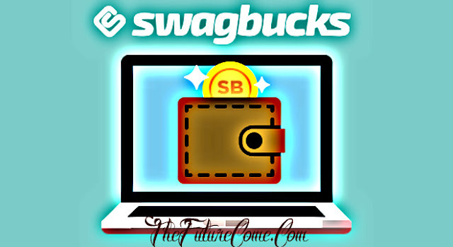 6 ways to make money on swagbucks Part 2