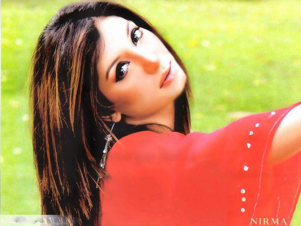 Pakistani Hot Mujra Nirma Punjabi Hot Dance Songs Video 2014-6848