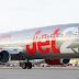 JET2 cancela todos sus vuelos a España, incluido Canarias y Baleares