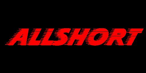 allshort