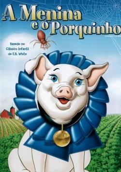 A Menina e o Porquinho Torrent Thumb
