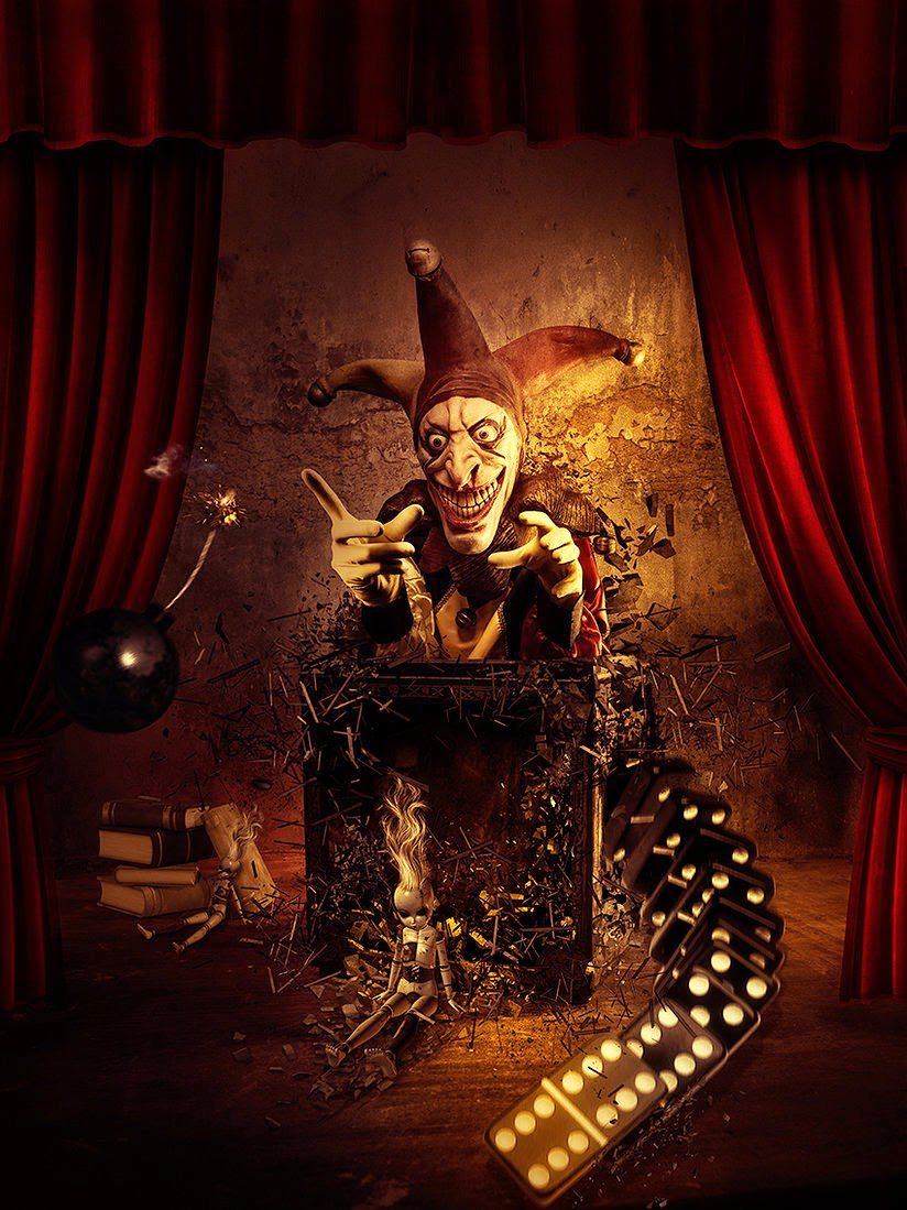 07-Mariano-Villalba-Coulrophobia-Images-Nightmares-are-Made-of-www-designstack-co