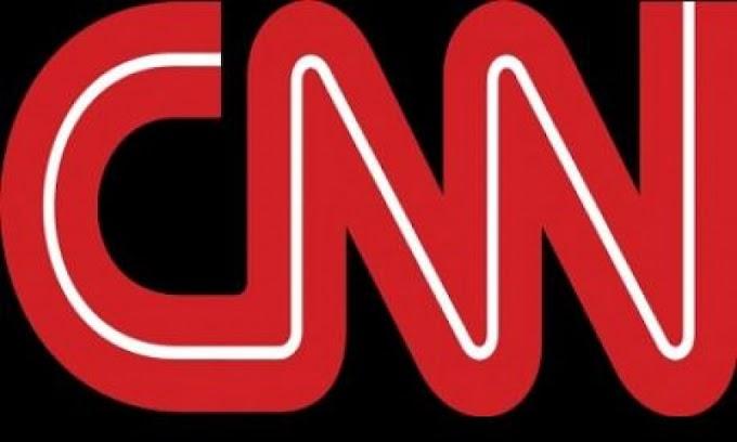 CNN corrects errors in Ghana report