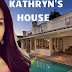 """GRABE, SUPER GANDA TALAGA"" Closer Look to Kathryn Bernardo's Expensive House!"