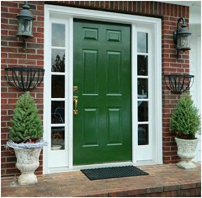 Tips Memilih Pintu Dan Jendela Minimalis Yang Paling Kuat Dan Tahan Lama 2