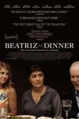 Jantar Com Beatriz - Dublado