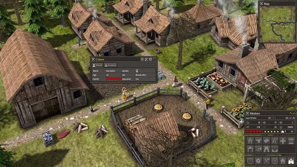 banished-pc-screenshot-www.ovagames.com-2