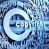 Derechos de Autor y CREATIVE COMMONS