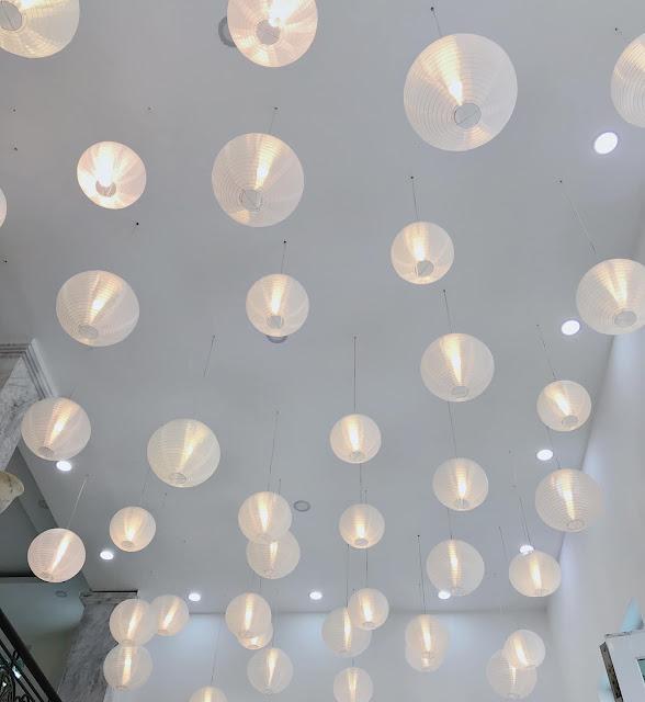 Senorita Cafe Quận 7 - Quán cafe lý tưởng cho các bạn sống ảo navivu.com