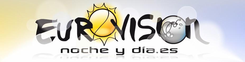 http://eurovisionnocheydia.blogspot.com.es/
