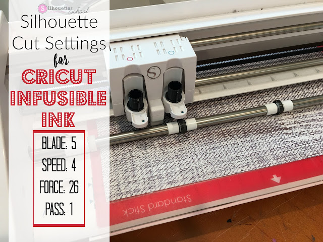 Cricut, Infusible Ink, cricut infusible ink, sublimation, infusible ink sheets