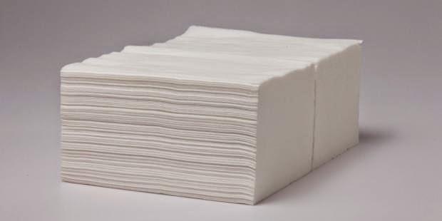 Harga Tissue Dapur