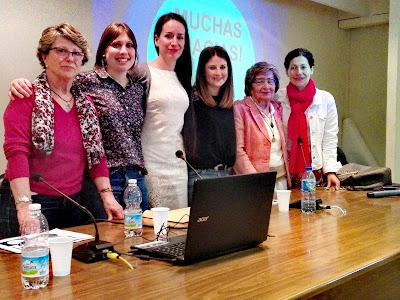 charla-vitalia-alcala-de-henares-asociacion-mujeres-democraticas-alcala-de-henares