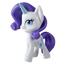 MLP Batch 1 Rarity Blind Bag Pony
