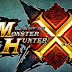 Capcom inaugura café temático de Monster Hunter!
