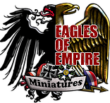 Eagles of Empire