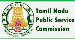 TNPSC Group IV General Tamil Original Question Paper 2019