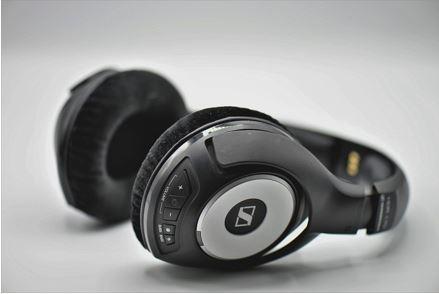 Música e os benefícios para sua saúde