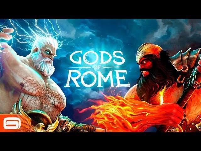 📝📝 Blind Revenge (The Battle Of the gods) Episode 16 || 17 || 18 📝📝