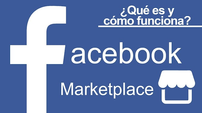 🥇 Trucos Marketplace de Facebook [2021]