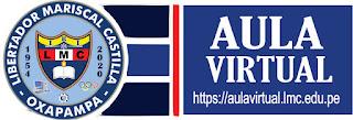 Campus Virtual LMC