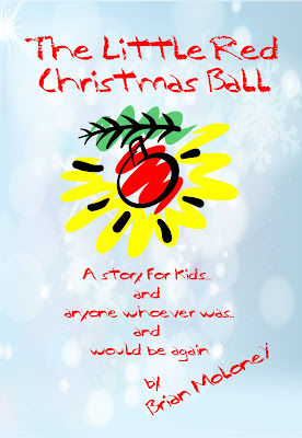 https://www.amazon.com/Little-Red-Christmas-Ball-whoever/dp/069267828X/ref=tmm_pap_swatch_0?_encoding=UTF8&qid=1475928429&sr=8-1