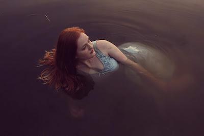 Photo Selkie by Joanna Nix on Unsplash