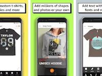 Aplikasi Buat Bikin Baju