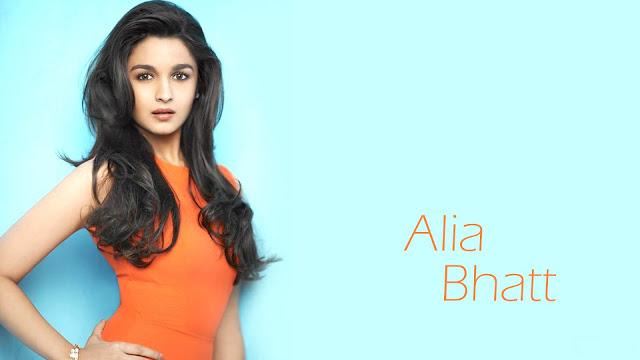 alia bhatt ki photo