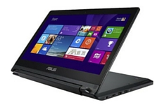 Asus Q302LA Drivers Windows 8.1 64bit and Windows 10 64bit