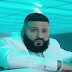 AUDIO |VIDEO | DJ Khaled Ft Jay Z Future Beyonce Top Off  | Watch/Download