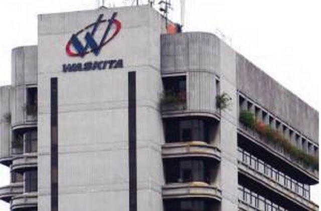 Dirut Jasa Marga akan Diperiksa KPK Terkait Dugaan Proyek Fiktif di Waskita Karya